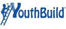 YouthBuild