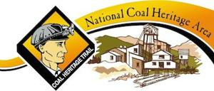 Proposals accepted for project funding in National Coal Heritage Area