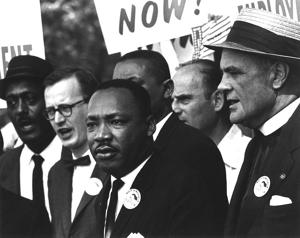 Life of Dr. King to be celebrated