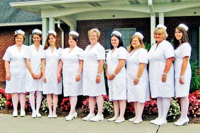 6A bts nurses pinned.jpg