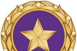 Fundraising underway for Gold Star Family Monument