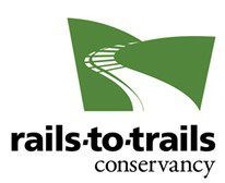 Spellman: Importance of trails should be considered