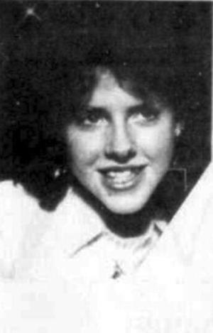 Cold case reopened by West Virginia authorities