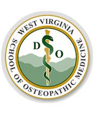 WVSOM, CAMC announce collaboration