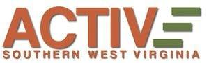 Active SWV