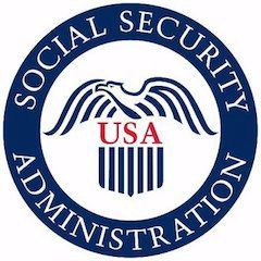 Social Security can help if you're young and lose a parent