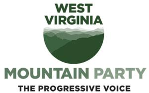 Mountain Party nominates Danny Lutz for governor