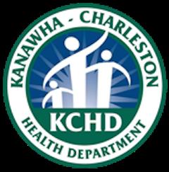 KCHD identifies second case of Hepatitis A in food service employee