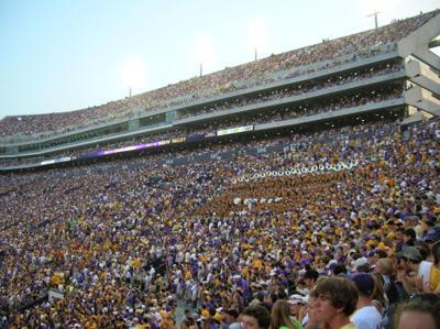 LSU_Tiger_Stadium_west_side.jpg