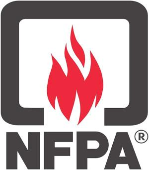 NFPA offers advice leading up to Memorial Day