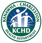 KCHD investigating Hepatitis A case
