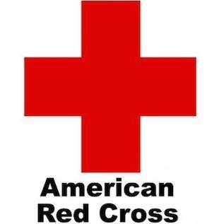 Red Cross seeks disaster volunteers