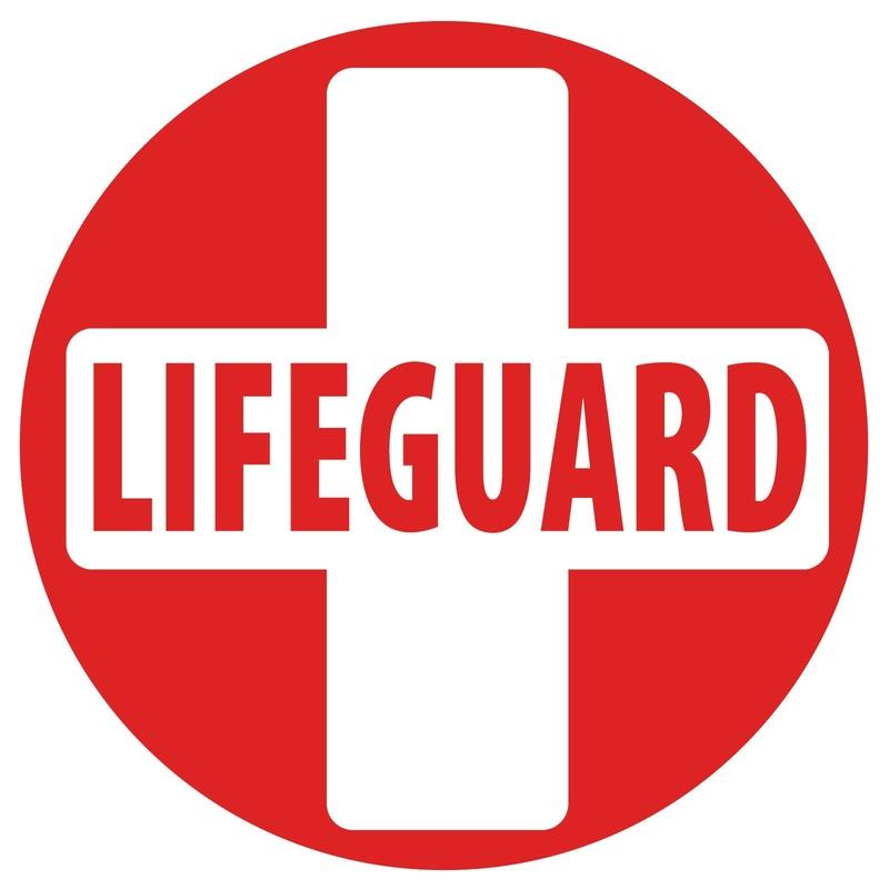 Lifeguard / Park Program Assistant(s)