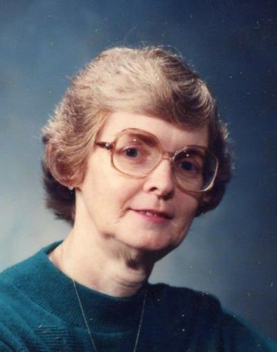 MARIE H. DEATON-NEGUS