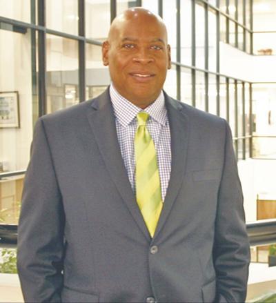 Troy businessman launches  a solar power company