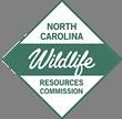 Wildlife commission