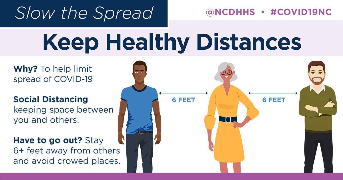 Healthy Distances.jpg