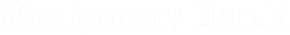Montgomery Herald - Advertising