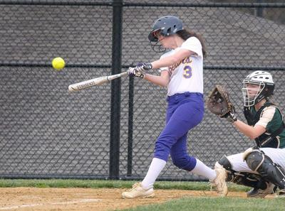 Fiorenza, Hughes hit home runs to send Upper Moreland past Lansdale Catholic