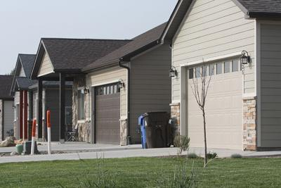 Homes in Montrose (copy)