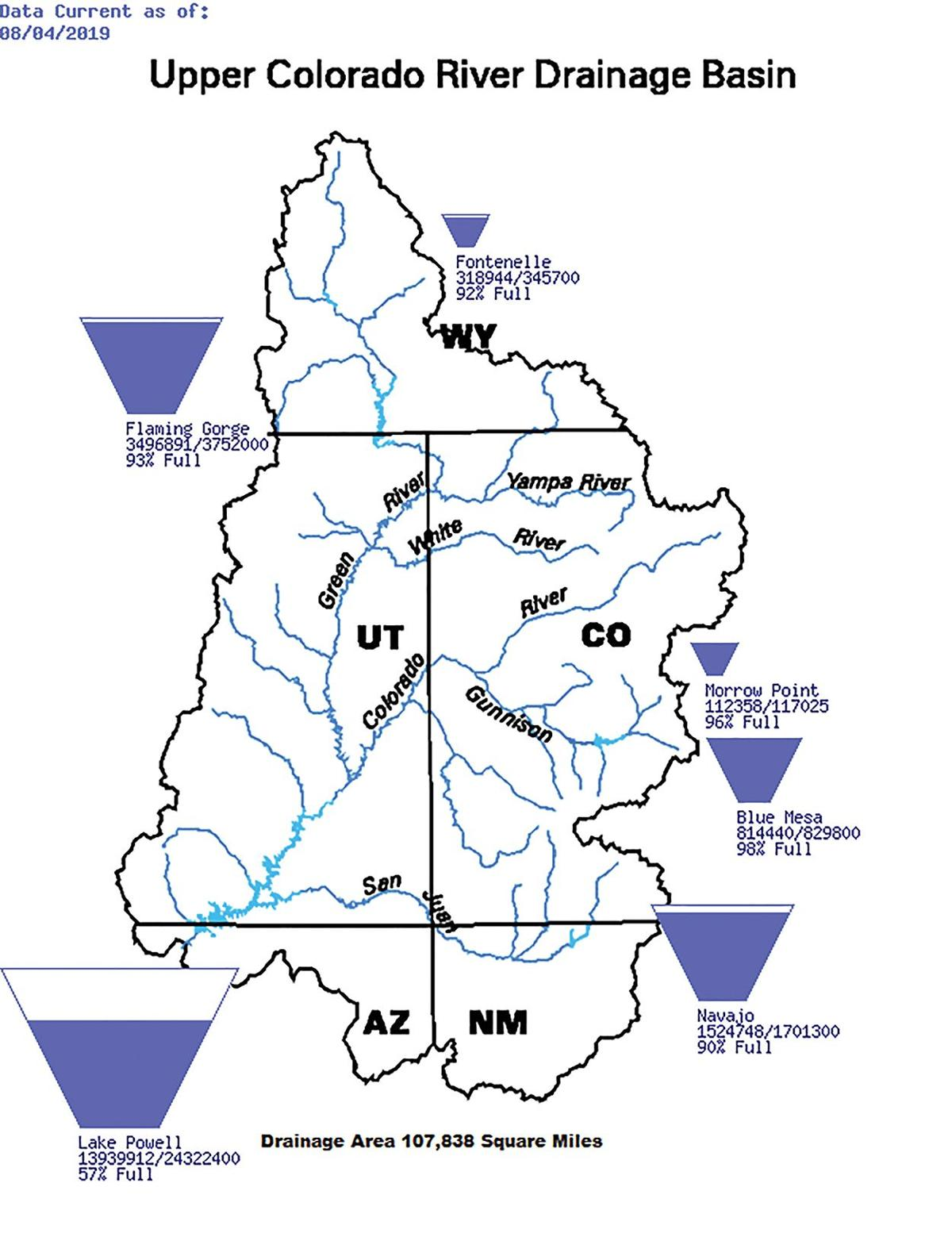 web colorado_basin.png