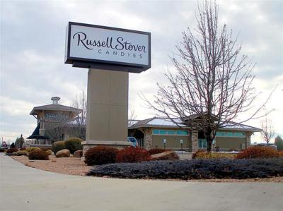 Russell Stover closing earlier than anticipated because of COVID-19