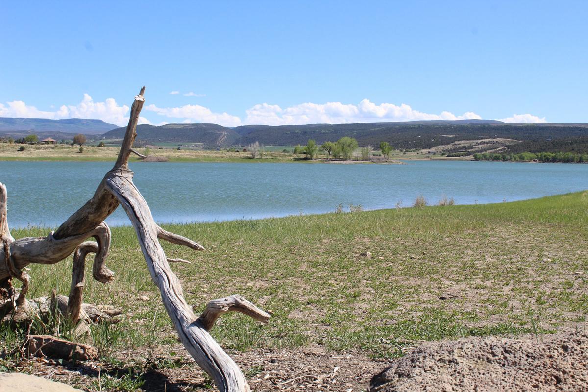 PHOTOS- Colorado the Beautiful Delta County 202005215537.jpg