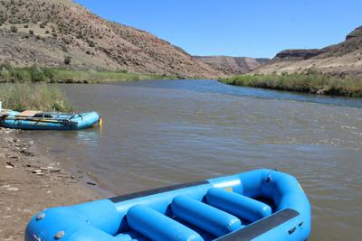PHOTOS- Colorado the Beautiful Delta County 202005215538.jpg