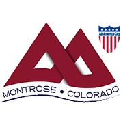 Montrose City Council Agenda
