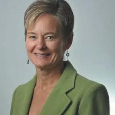 Diane Carman