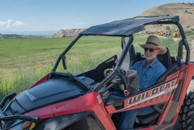 Beef Checkoff decision