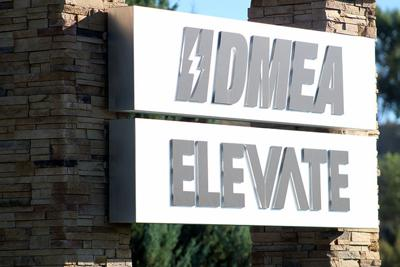 DMEA seeks Operation Round Up board members
