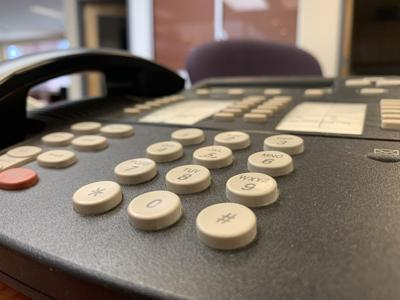 Ten-digit dialing for area code 970 to start later this year