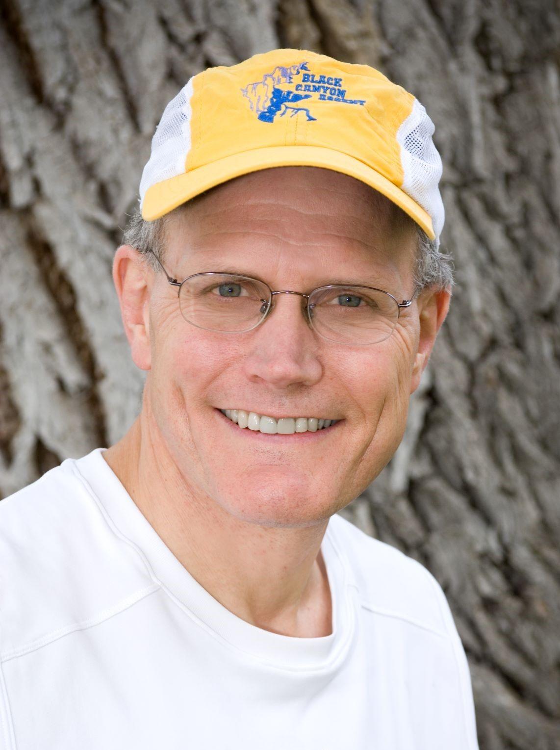 John Unger