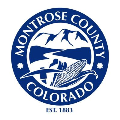 County seeks clarity after partial approval of expanded variance