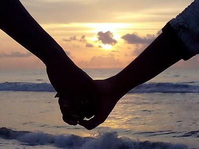 COLUMN: When love hurts