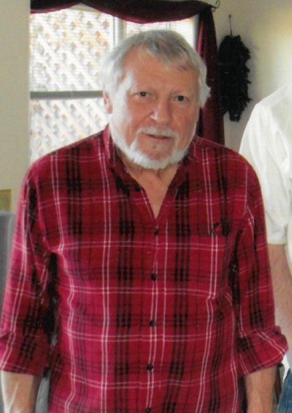 David Harold Sigle