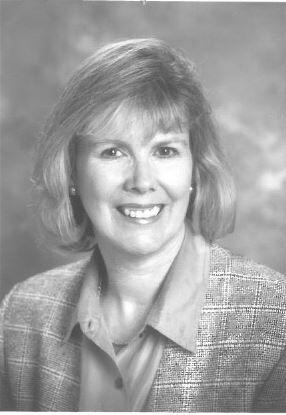 OBITUARY: Marjorie Ruth Keehfuss