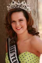 Miss Teen Colorado Galaxy 62