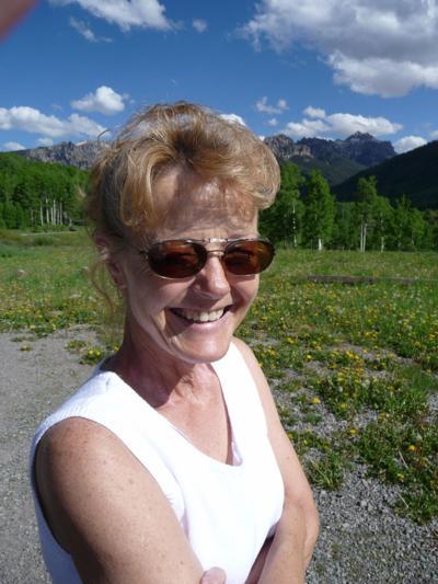 OBITUARY Kathy L. Porter: September 4, 1959 - October 10, 2020