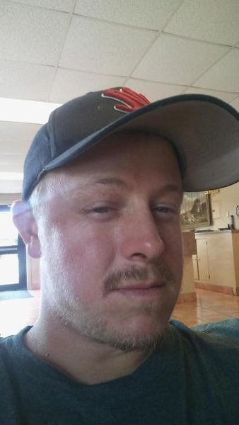 Police seek info on runaway; info on man reported missing