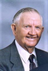 Ralph Lyle Ray