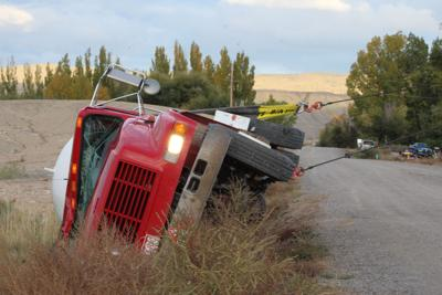 tow truck near olathe