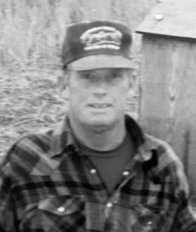 OBITUARY: Gary Lee McCracken — August 27, 1948 - October 9, 2021