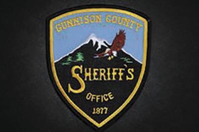 Gunnison County Sheriff's Office