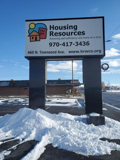 Getting a handle on housing: Nonprofit launches survey; collaborative group looks for a five-year strategy