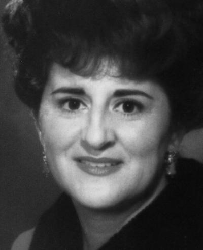 OBITUARY: Esther T. Gallegos
