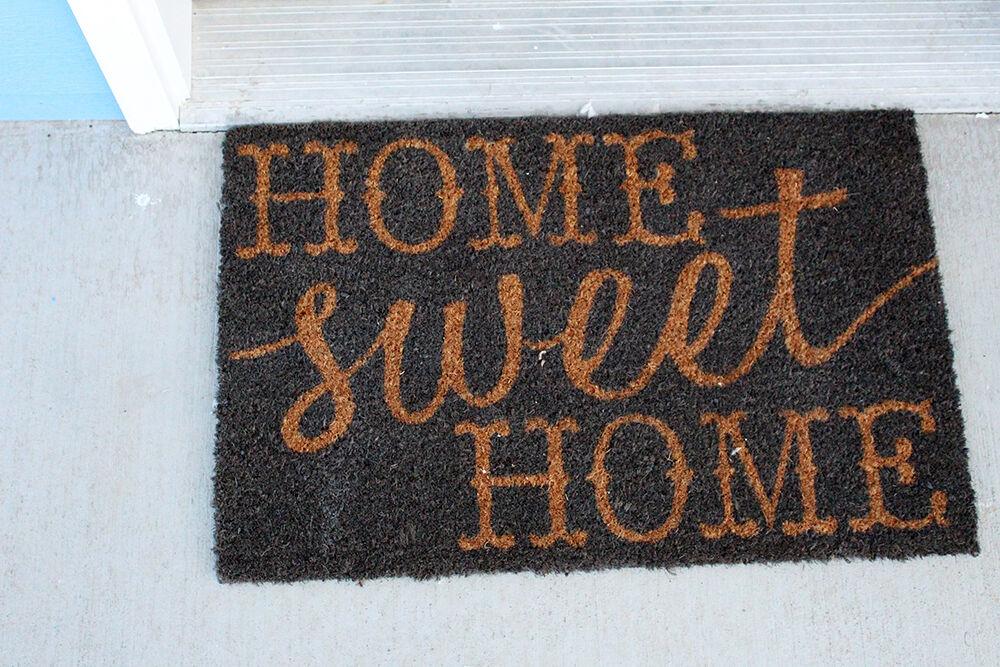 PHOTOS- Family to move into new Habitat home 20200723829.jpg