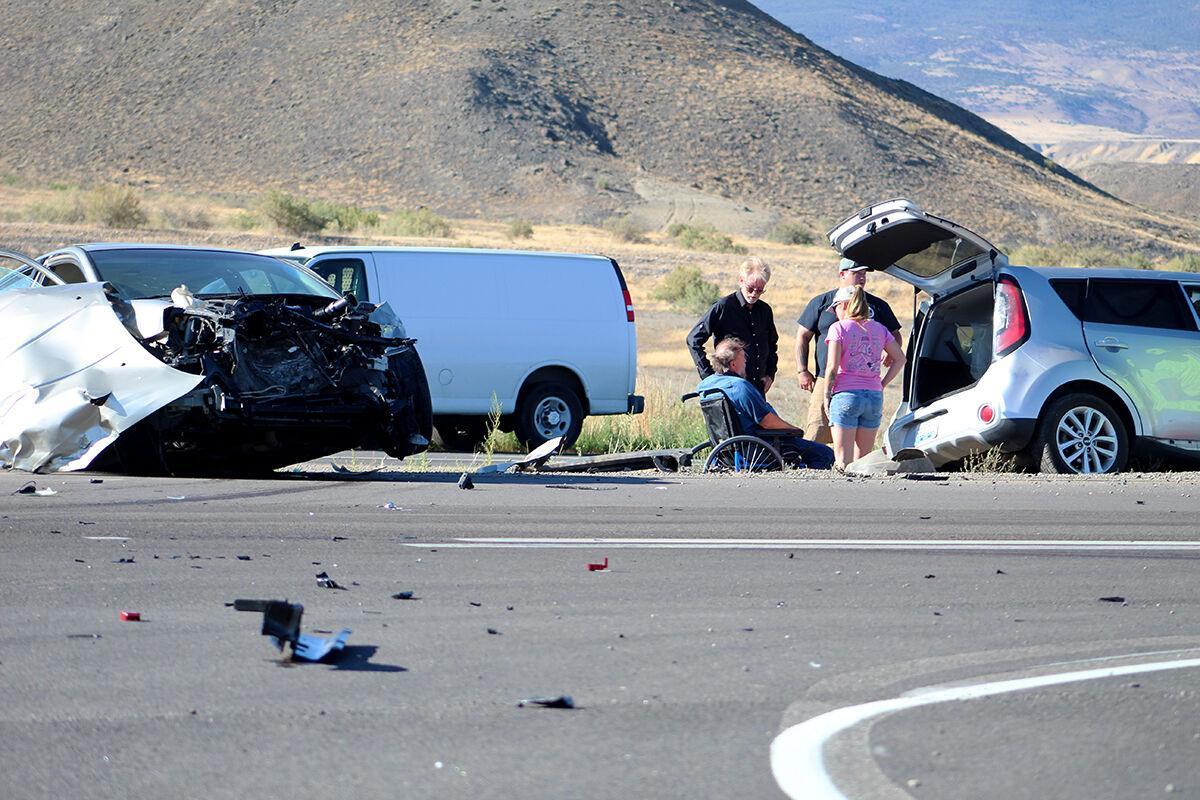 PHOTOS- Crash on U.S. 50 August 7 20200807912.JPG