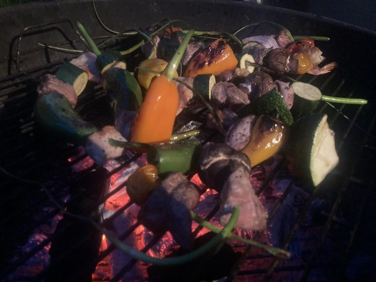 scape kebabs 2